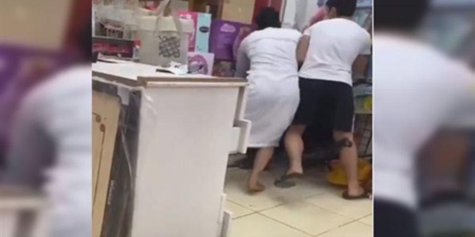 الداخلية الكويتية: واقعة الاعتداء على المقيم المصري انتهت بالصلح