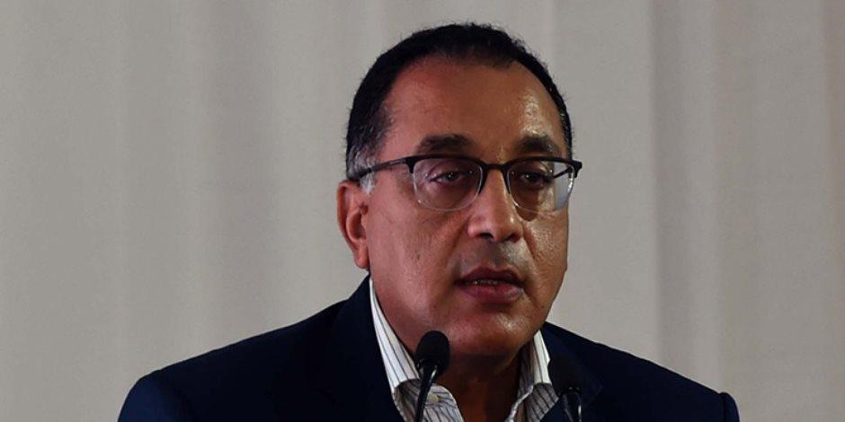 رئيس الوزراء يوافق على إقامة معرض دائم لمنتجات مدينة دمياط للأثاث بالقاهرة