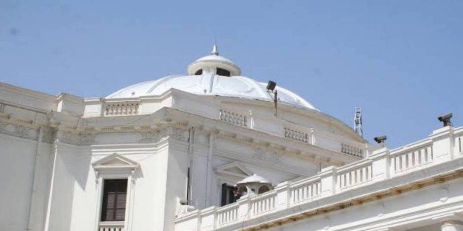 القائمة الوطنية كلمة السر.. «برلمان 2021» يشهد تنوعا حزبيا في المجلس الجديد
