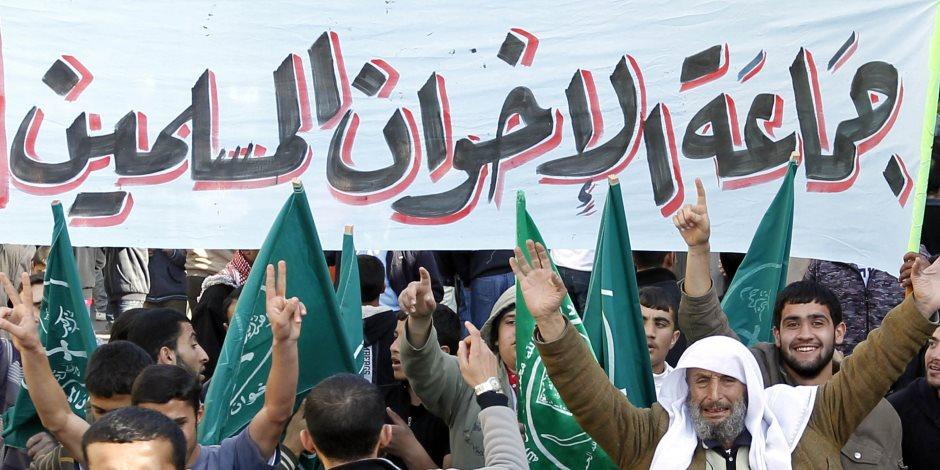 عادة الإخوان «إرهاب وخراب».. الجماعة تبتز الخارج وتهدد المؤسسات الاقتصادية