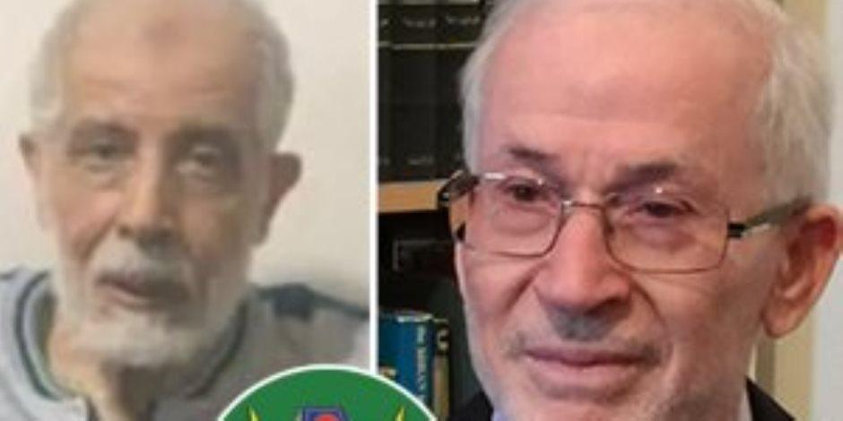 الرعب يجتاح معسكر الإخوان .. اعترافات محمود عزت تجبر التنظيم على تجميد أعضاءه