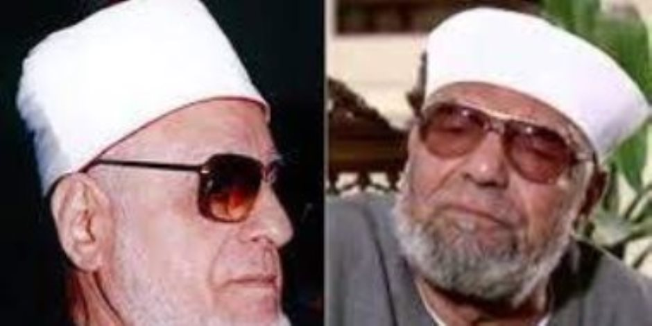 شهادات علماء الأزهر تفضح إرهاب الإخوان.. قتلوا واغتالوا وخربوا (فيديو)
