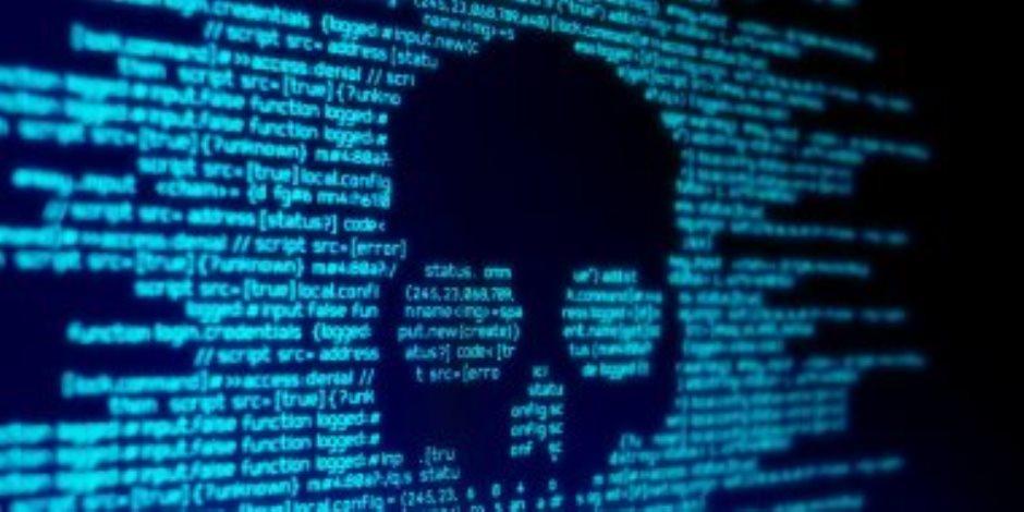 احترس.. ألعاب الإنترنت مفتاحاً للقرصنة الإلكترونية