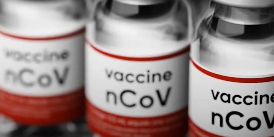 """بعد وفاة 200 ألف أمريكي بكورونا.. """"بيل جيتس"""" يكشف عن موعد طرح اللقاح ونهاية الوباء"""