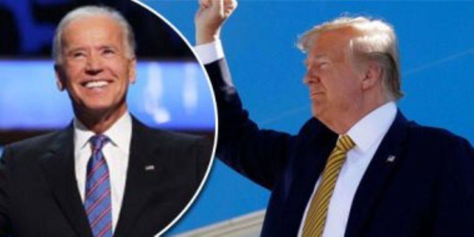 «أصوات المساجين» تشعل معركة الانتخابات الرئاسية في أمريكا