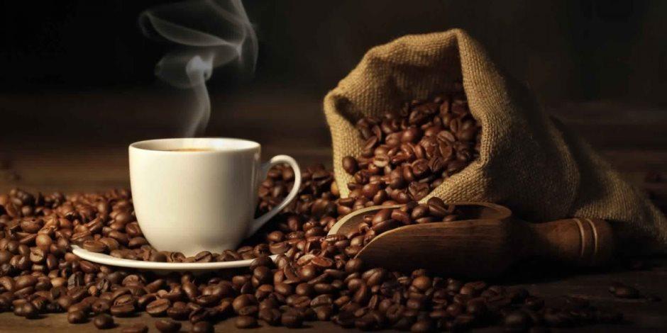 ما تأثير القهوة منزوعة الكافيين على الخلايا العصبية فى الدماغ؟