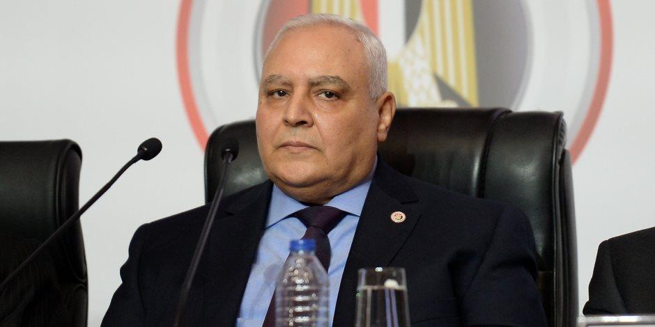 «الوطنية للانتخابات»: بدء فترة الصمت الدعائي تمهيدا لتصويت المصريين في الخارج