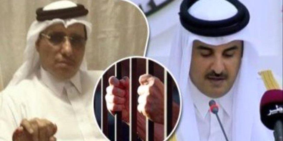 إرهاب عابر للحدود.. الأمم المتحدة تخاطب قطر لمعرفة مكان احتجاز حفيد مؤسس الدوحة