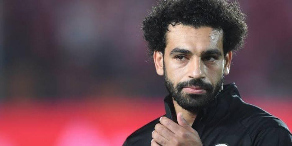 محمد صلاح يهنئ الأمة العربية والإسلامية بالمولد النبوي الشريف