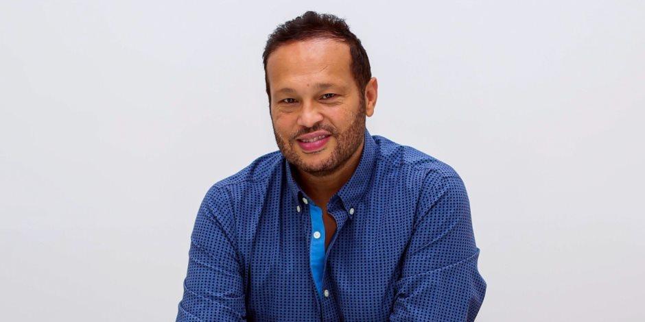 النائب محمد حلاوة: الإعلام المعادى يقوده مجموعة من العملاء سيذهبون إلى مزبلة التاريخ (فيديو)