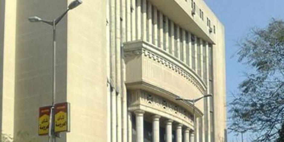 مصدر أمني ينفي العثور على قنبلة بمحكمة شمال الجيزة
