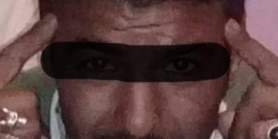 اعترافات مثيرة للمتهمين باغتصاب «سيدة الإسماعيلية»: ربطنا زوجها في شجرة