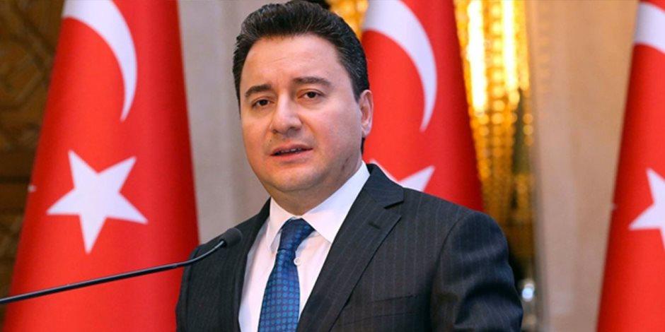 أردوغان يوهم المواطنين.. ورئيس حزب يؤكد إخفاء النظام التركي أعداد مصابى بكورونا
