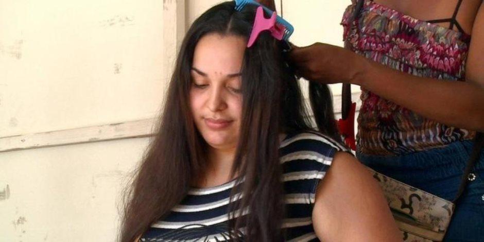 في فنزويلا.. تحولت النساء لبضائع وتضخم الأسعار ارتفع لـ 671.8% بسبب كورونا