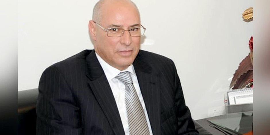 رئيس بعثة الجامعة العربية: انتخابات مجلس النواب سلسة ومنتظمة وسط تدابير تنظيمية محكمة