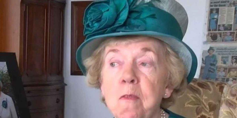 """""""الدوبلير"""" بحياة الملوك والرؤساء.. ملكة بريطانيا وزوجة ترامب وبوتين أشهر من استعان به"""