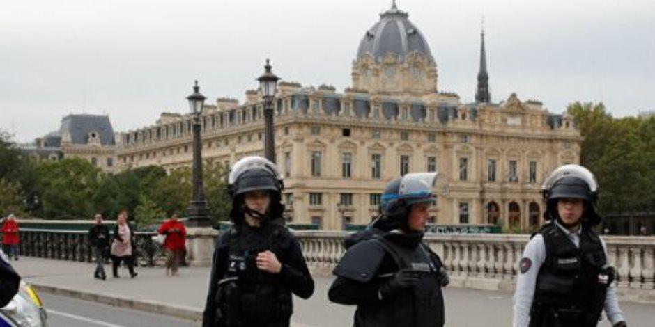 الاتهامات تشير للقاعدة.. جريمة ذبح وطعن جديدة تشعل فرنسا