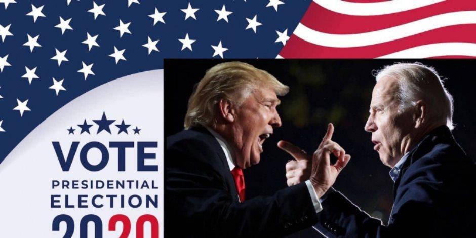"""""""يديعوت أحرونوت"""" تتوقع سيناريوهات الانتخابات الأمريكية.. ماذا قالت الصحيفة الإسرائيلية؟"""