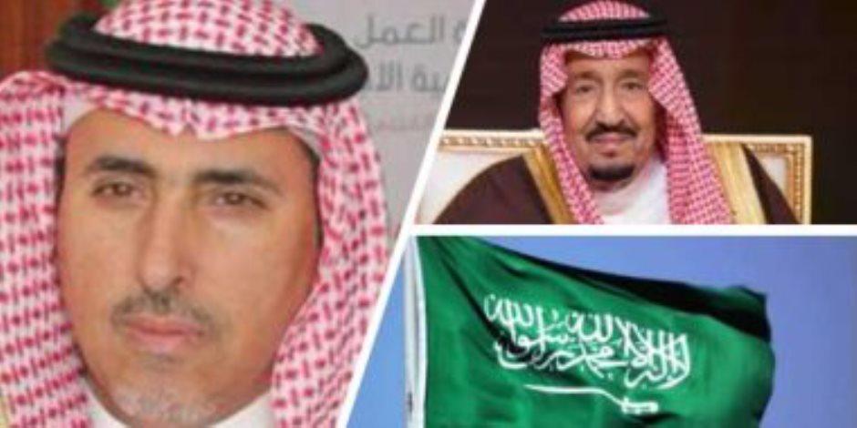 """""""تحسين العلاقة التعاقدية بالسعودية وإلغاء نظام الكفالة"""".. تعزيز للوضع الاقتصادي ووزراء سعوديون يشيدون بالمبادرة"""