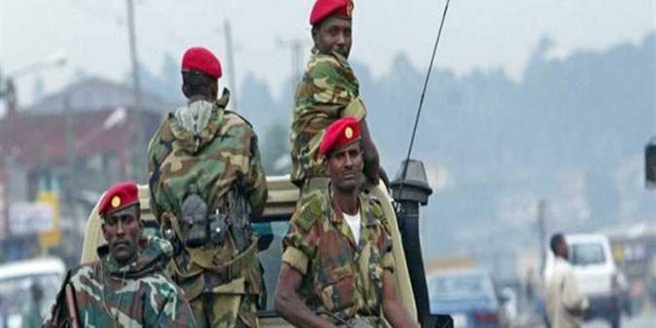 خلفت 7 آلاف لاجئ.. تصاعد الصراع بين تيجراي وأثيوبيا والسودان ملجأ الفارين