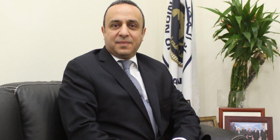اتحاد المصارف العربية يعلن 8 توصيات لإتمام عمليات التحول الرقمي بالبنوك