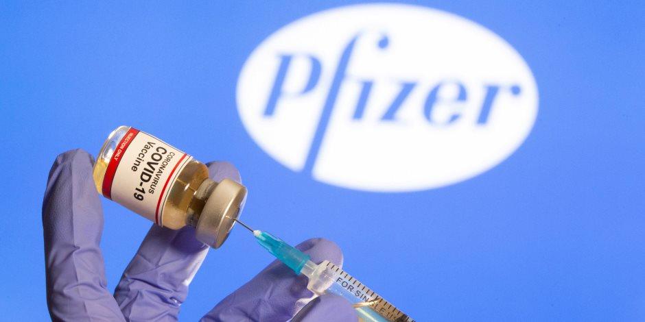 دواء كورونا يدخل مرحلة جديدة.. هل تطرح فايزر لقاحها للسوق قريباً؟