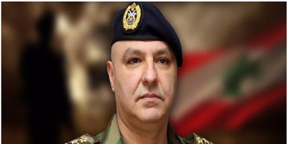 الأزمة في لبنان تتفاقم: الاحتياطى النقدى المخصص لدعم السلع يكفى شهرين فقط