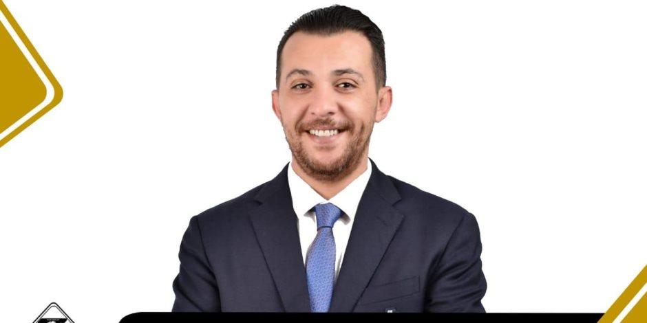 """""""حسن ضوه مرشح التنسيقية: مستشفيات منيا القمح ومشتول بحاجة لأقسام طوارئ """""""