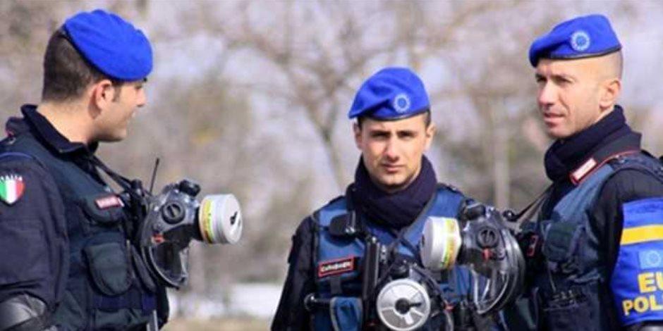 إكسترا نيوز: موقع إيطالي يرصد 7 حالات اختفاء لمصريين في إيطاليا