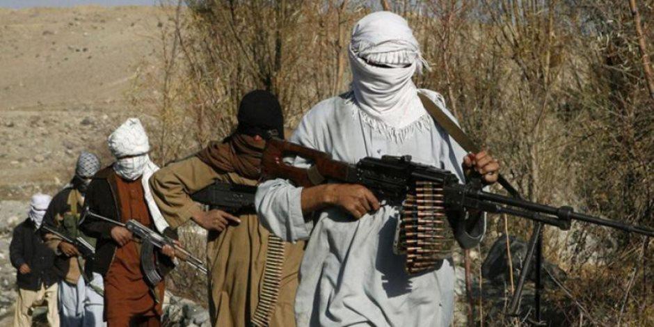 هل ينجح المجتمع الدولي في فرض السلام بأفغانستان؟.. التفجيرات تهز باميان