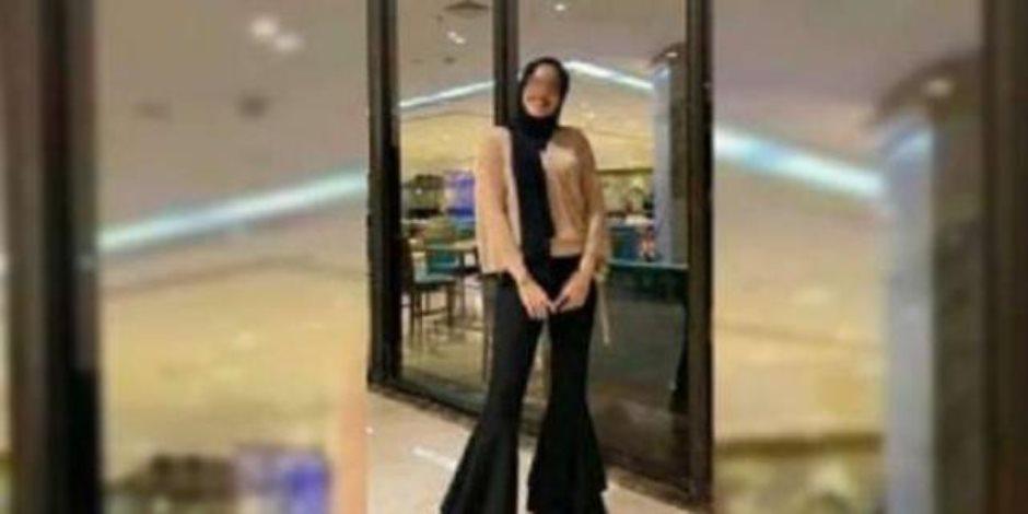 """""""عشماوى ينتظر"""".. 3 تهم تقرب المتهمين بقتل فتاة المعادى من الإعدام"""