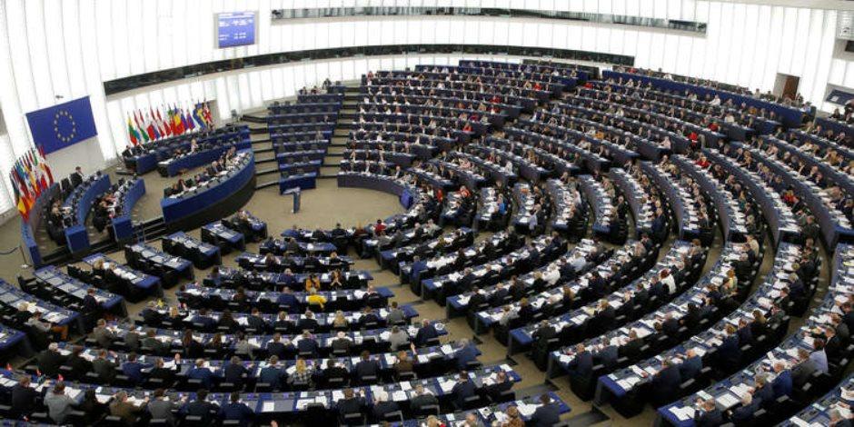 عقوبات أوروبية منتظرة ضد تركيا.. والسبب استفزازاتها بشرق المتوسط