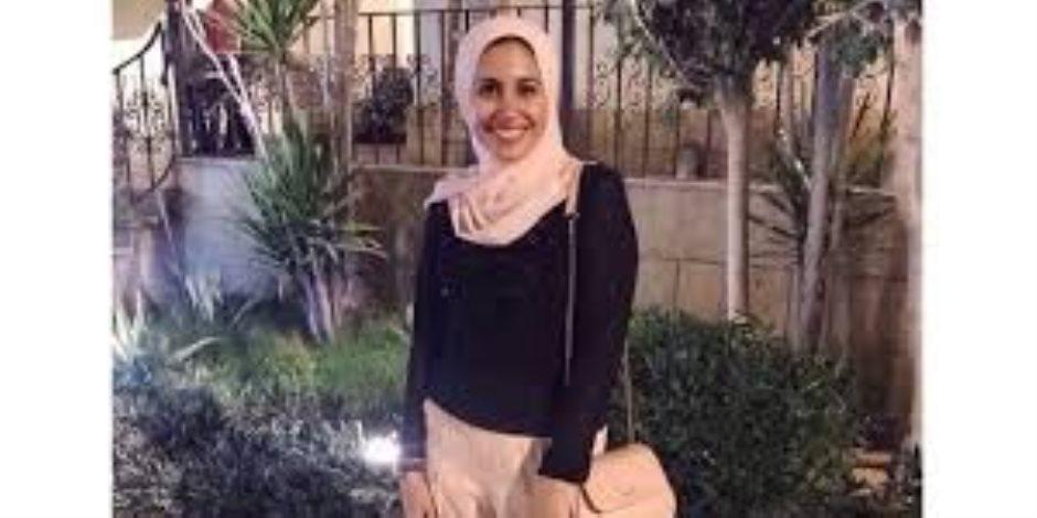 """فتاة المعادي.. إحالة أوراق المتهمين بقتلها وسحلها وسرقتها للمفتي """"صور"""""""