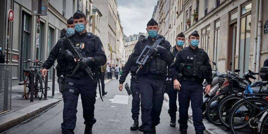 لاتهامها بنشر الكراهية.. فرنسا تحل منظمة إرهابية تابعة للإخوان رسمياً