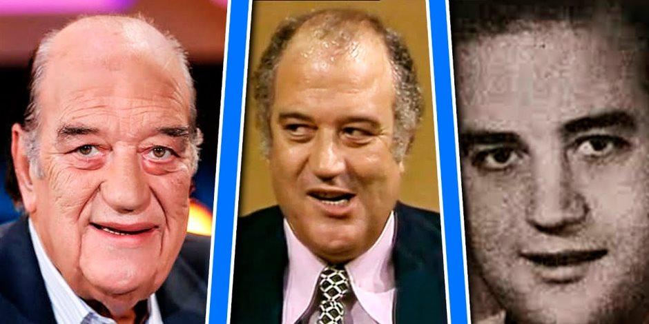 2020 يرحل دون هؤلاء.. شخصيات بارزة فارقت العالم سياسياً وفنياً
