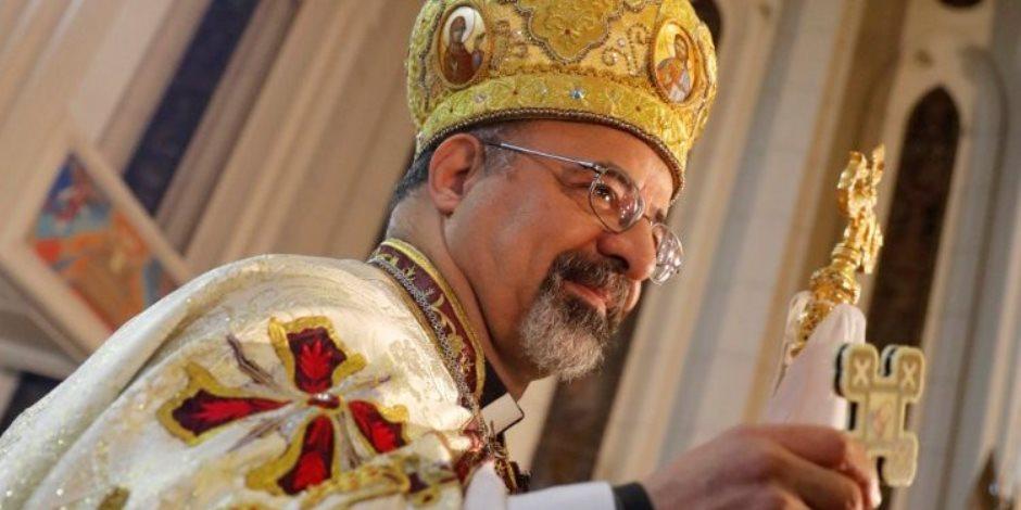 الكنيسة الكاثوليكية تبدأ صيام ميلاد السيد المسيح غدا الأربعاء