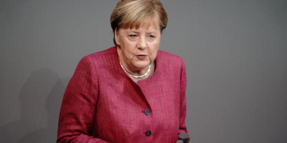 انتهاء عصر المرأة الحديدية.. علاقات لاتينية أوروبية تفتقد القائد وتترقب صناديق برلين
