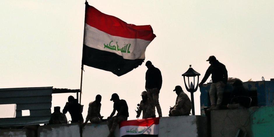 ضغط أمريكي على العراق لعدم التعاون مع روسيا.. فكيف ستتعامل بغداد؟