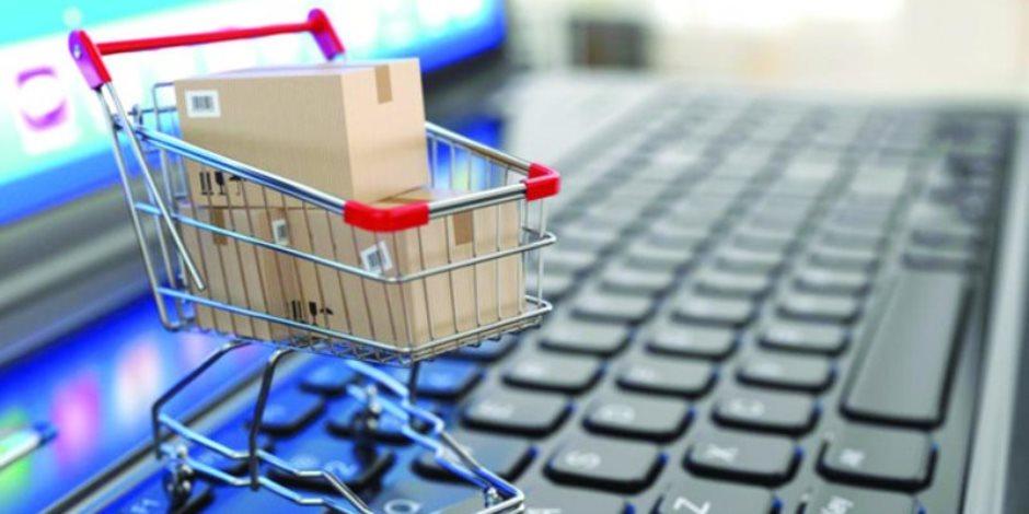 أمريكا اللاتينية تخطو نحو التحول الرقمي.. التجارة الإلكترونية لا يمكن إيقافها والعملات الرقمية تنعش السوق