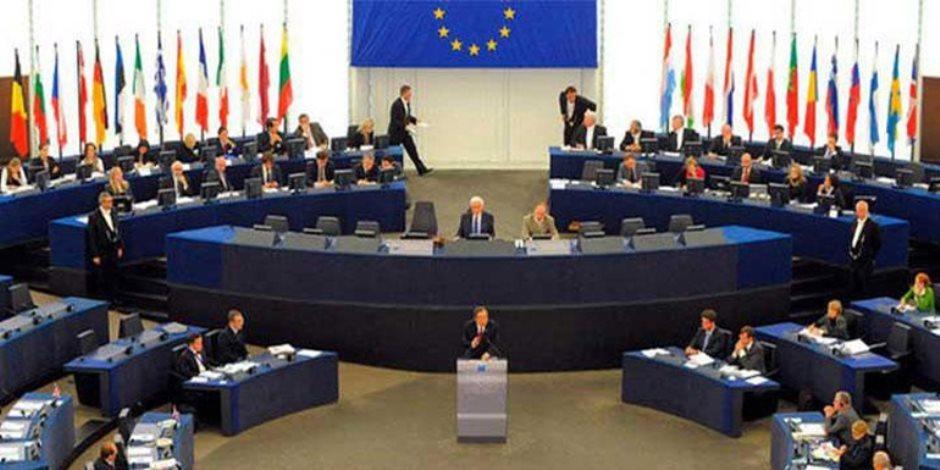 أوروبا تلجأ للعقوبات.. عقوبات مرتقبة على كيانات تركية بسبب التنقيب شرق المتوسط