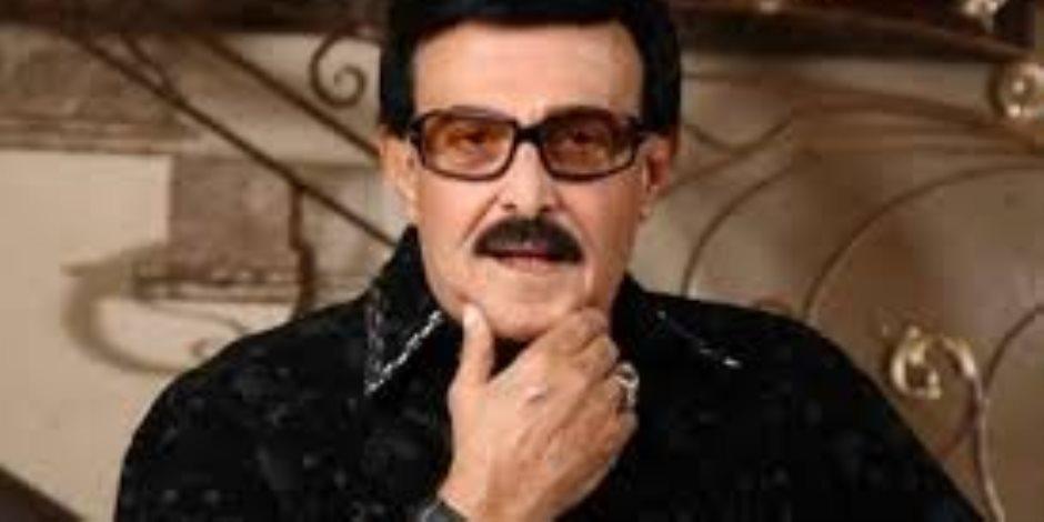 """سمير غانم... يتصدر التريند بعد ظهورة في """"السيرة"""" والكشف عن علاقته بعادل إمام وحسن الرداد """"صور"""""""