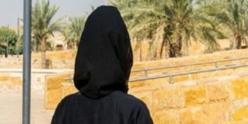 لسوء المعاملة.. فتاة الشرقية استولت على أموال والدها وهربت مع صديقتها