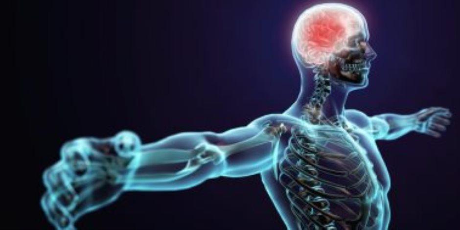 10 علامات على اضطرابات الجهاز العصبى.. استشر طبيبك فورًا