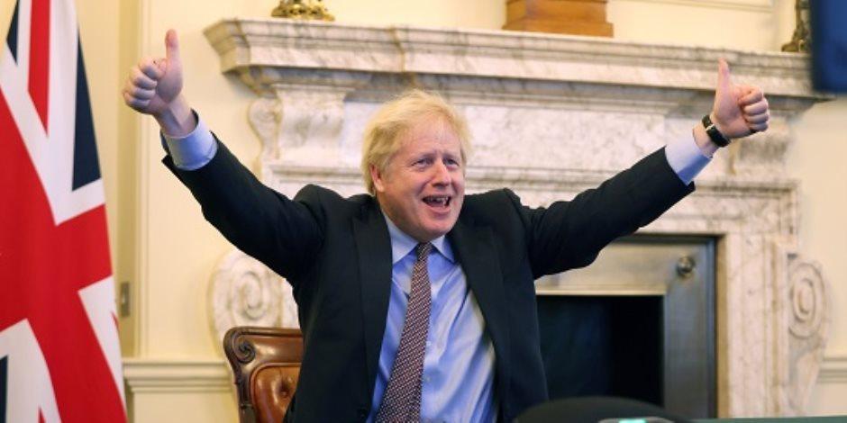 الصفقة أبرمت.. مرحلة ما بعد بريكست تبدأ و15 محطة رئيسية تحكي العلاقات البريطانية والاتحاد الأوروبي