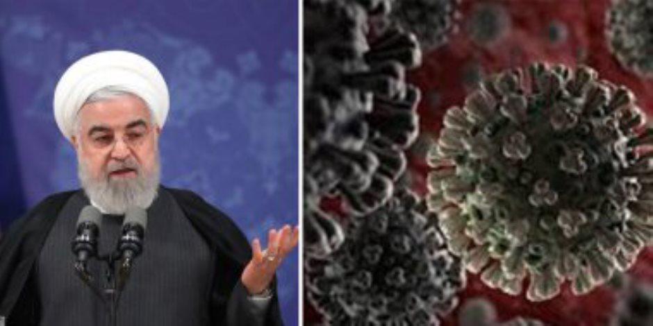 تصاعد انتقادات الإيرانيين بسبب فشل طهران في مواجهة فيروس كورونا