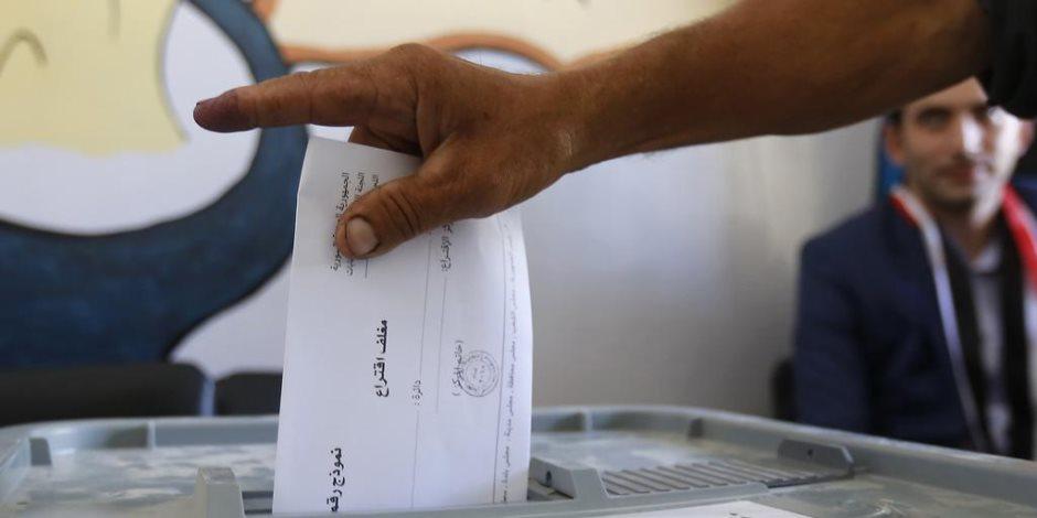 من إيران إلى ألمانيا لإثيوبيا.. الملايين حول العالم يدلون بأصواتهم في معارك انتخابية بـ 2021