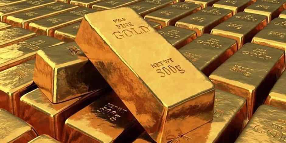 بعد ارتفاعه بنحو 24% في 2020.. توقعات بمواصلة الذهب لصعوده في 2021؟