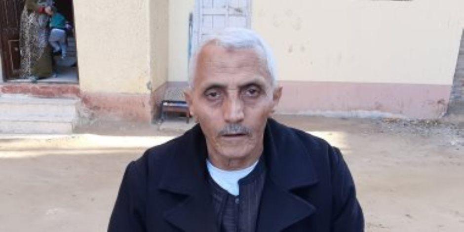 قتلوه قبل زفافه.. تفاصيل ذبح شاب على يد 3 أشخاص في مشاجرة ببلبيس