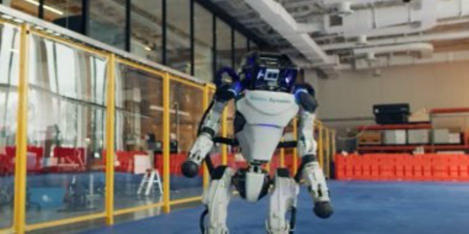 وظيفتك في خطر.. الروبوتات تتحدى شيخوخة القوى العاملة