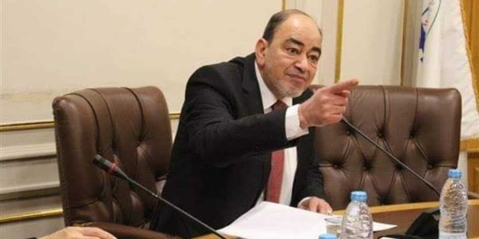 الاثنين المقبل الاعلان عن مبادرة جديدة لتعميق صناعات المستلزمات الطبية المصرية